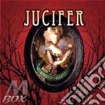 (LP VINILE) L'autrichienne lp vinile di JUCIFER