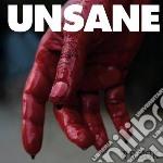 (LP VINILE) Wreck lp vinile di Unsane