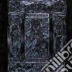 (LP VINILE) Three and seven lp vinile di Occultation