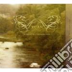 As bright as a thousand suns cd musicale di Arcana
