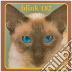 Blink 182 - Cheshire Cat cd musicale di BLINK 182