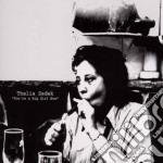 Thalia Zedek - You're A Big Girl Now cd musicale di Thalia Zedek
