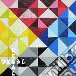 Regal Degal - Veritable Who's Who cd musicale di Degal Regal