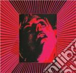 Men - Immaculada cd musicale di Men