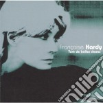 Francoise Hardy - Tant De Belles Choses cd musicale di HARDY FRANCOISE
