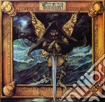 Jethro Tull - Broadsword And The Beast cd musicale di Tull Jethro