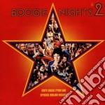 BOOGIE NIGHTS 2 cd musicale di O.S.T.