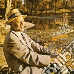Horace Silver - Song For My Father cd musicale di Horace Silver
