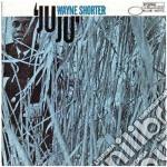 Wayne Shorter - Juju cd musicale di Wayne Shorter