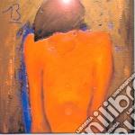 Blur - 13 cd musicale di BLUR