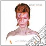 ALADDIN SANE(24 BIT DIG.REMASTERED) cd musicale di David Bowie