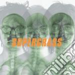 Supergrass - Supergrass cd musicale di SUPERGRASS
