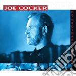 NO ORDINARY WORLD cd musicale di COCKER JOE