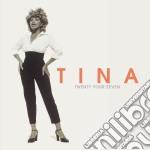 Tina Turner - Twenty Four Seven cd musicale di TURNER TINA