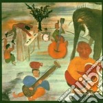 MUSIC FROM BIG PINK (REMASTERS) cd musicale di THE BAND