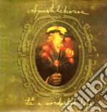 Sparklehorse - It's A Wonderful Life cd musicale di SPARKLEHORSE