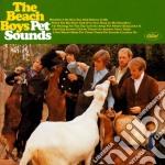 PET SOUNDS cd musicale di Boys Beach
