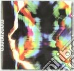 Phil Manzanera - K-scope cd musicale
