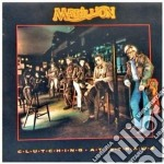 Marillion - Clutching At Straws cd musicale di MARILLION