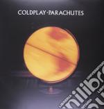 (LP VINILE) PARACHUTES lp vinile di COLDPLAY