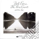 Bill Evans - The Paris Concert Edition cd musicale di Bill Evans