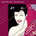 Duran Duran - Rio cd musicale di DURAN DURAN