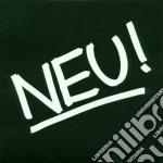 Neu - Neu 75 cd musicale di Neu