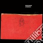 Radiohead - Amnesiac cd musicale di RADIOHEAD
