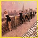 Blondie - Autoamerican cd musicale di Blondie