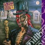 Dr.john - Creole Moon cd musicale di DR.JOHN