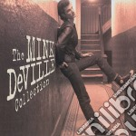Mink Deville - Cadillac Walk cd musicale di MINK DEVILLE