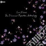 Minnie Riperton - Les Fleurs   Anthology cd musicale di Minnie Riperton