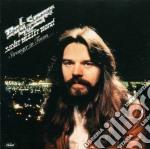 Bob Seger - Stranger In Town cd musicale di SEGER BOB