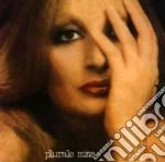 Mina - Plurale cd musicale di MINA