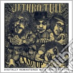 Jethro Tull - Stand Up cd musicale di Tull Jethro
