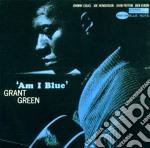 Grant Green - Am I Blue cd musicale di GREEN GRANT