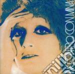 Mina - Incontro Con Mina cd musicale di MINA