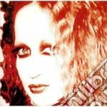 Mina - Canzoni D'autore cd musicale di MINA