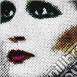 Mina - Del Mio Meglio N.2 cd musicale di MINA