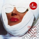 Mina - Del Mio Meglio N.8 cd musicale di MINA