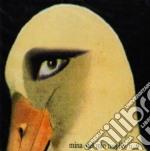 Mina - Del Mio Meglio N.9 cd musicale di MINA