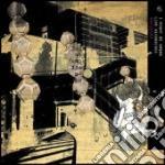 Radiohead - I Might Be Wrong Live Recordings cd musicale di RADIOHEAD