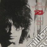 A PAGAN PLACE-remastered- cd musicale di WATERBOYS