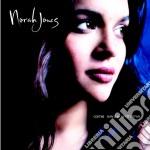 Norah Jones - Come Away With Me cd musicale di Norah Jones