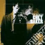 Chet Baker - The Definitive Chet Baker cd musicale di Chet Baker