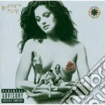 Red Hot Chili Peppers - Mother's Milk cd musicale di RED HOT CHILI PEPPER
