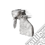 Coldplay - A Rush Of Blood To The Head cd musicale di COLDPLAY