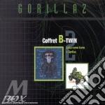 Gorillaz/laika come home cd musicale di Gorillaz