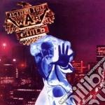 Jethro Tull - War Child cd musicale di Tull Jethro