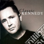 English Chamber Orchestra - Classic Kennedy cd musicale di KENNEDY